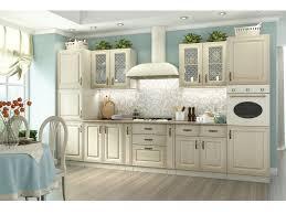 Кухня модульная <b>Ника</b> - Модульные кухни