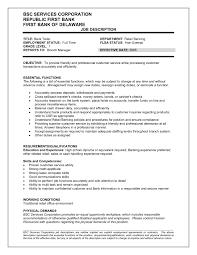 resume format for banking jobs hsbc teller bank credit union cover letter resume format for banking jobs hsbc teller bank credit union resume s lewesmrteller skills