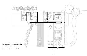 Unique Modern House Design Modern House Design And Floor Plan    Unique Modern House Design Modern House Design And Floor Plan