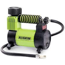 Купить <b>компрессор Аллигатор AL</b>-350Z в интернет магазине ...