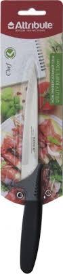 """Купить <b>Нож</b> универсальный <b>Attribute Knife</b> """"Chef"""", длина лезвия ..."""