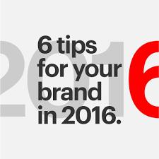 building an impactful brand six tips virgin tristan branding jpg