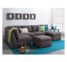 room decor couches small rooms