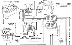 65 alt wiring question page1 mustang monthly forums at modified 1966 ford mustang accessories wiring diagram the colorized wiring diagram is the best mre books com shopmanuals cd10015 html