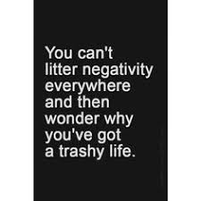 funny/quotes on Pinterest | Sagittarius, Tupac Shakur and Trust Quotes via Relatably.com