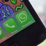 More than 1 Billion People are Now Using WhatsApp Every Day