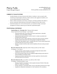 resume sample resume examples example medical resume sample cover letter resume templates for microsoft word cover letter images
