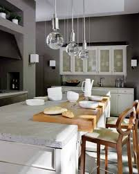 luxurious kitchen decoration with rectangle cabinet also wooden chair plus glass pendant lights luxurious lighting luxurious lighting designs image island lighting fixtures kitchen luxury