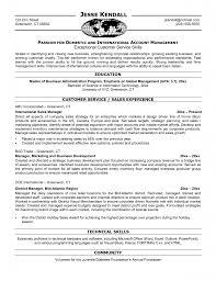 international relations resume beautician cosmetologist resum international relations specialist job description