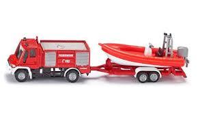<b>Siku</b> Полиция Пожарная Скорая – купить по лучшей цене ...