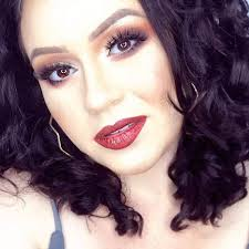 <b>SWEET GIRL</b> - YouTube