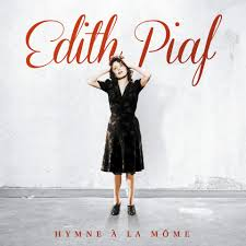 <b>Edith Piaf</b> - Home | Facebook