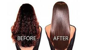 Image result for what is formaldehyde in blowouts