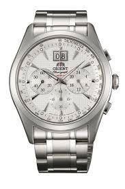 Купить <b>часы Orient TV01003W</b> в Туле и Калуге