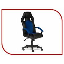 <b>Компьютерные кресла</b> в Москве