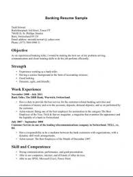 banking resume samples banking resume sample sample banking resume bank resume sample banking resumes samples bank resume sample bank teller