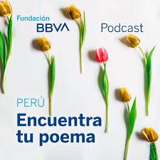 Fundación BBVA en Perú: encuentra tu poema