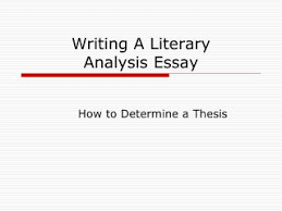 Writing a research paper high school ppt