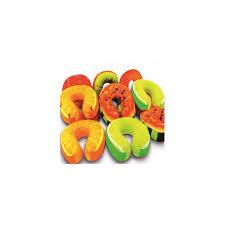 <b>Подушка Espera Memory Foam</b> для путешествий апельсин ...