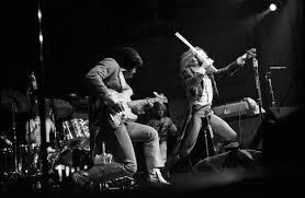 <b>Jethro Tull</b> (band) - Wikipedia