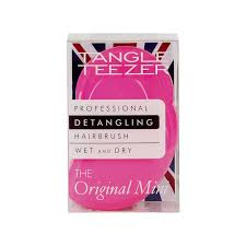 <b>Расческа Tangle Teezer</b> The Original Mini | Магнит Косметик