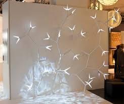 sparks modular lighting system from daniel becker modernistic design becker lighting
