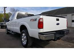 used 2012 ford f 350 super duty lariat for in baptistown nj email this to a friend 2012 ford