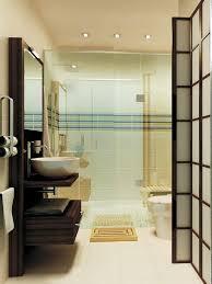 small bathroom layouts design choose floor plan free up space bathroom vanity lights small bathroom lighting options