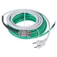 Провода для <b>обогрева труб</b> в Барнауле – купите в интернет ...