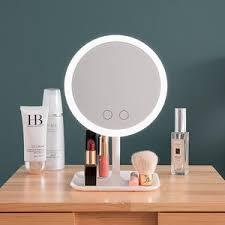 <b>Зеркала для макияжа</b>