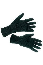 <b>Перчатки</b> полушерстяные <b>двухслойные</b> :: Техноавиа