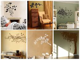 master bedroom feature wall: wall paint ideas master bedroom wall paint ideas small bedroom wall