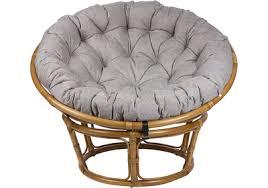 <b>Кресло Papasan Chair</b> MI-003 с подушкой в интернет-магазине ...