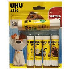 <b>UHU</b> универсальные расходные материалы для поделок ...