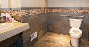 office bathroom design idea bathroom office