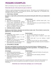 head waiter resumes template waiter resume examples