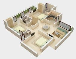 Home  Top Simple House Designs And Floor Plans Design Traditional        Simple House Design With Floor Plan D Wwrbsny  Top Simple House Designs And