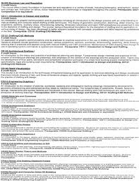 resume skills section cover letter resume examples resume skills section what to include in a resume skills section the balance home work philosphy