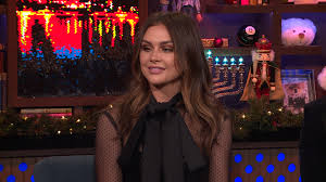 Watch Lala Kent Throws Shade Back at Raquel | Watch What ...