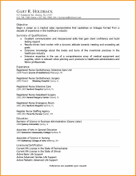 6 resume objective for career change itemplated 6 resume objective for career change