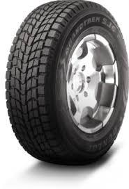 <b>Dunlop SP Sport Maxx</b> GT600A Tires in Maryland   Granados Tire ...