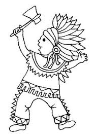 Small Picture indiancoloringsheets free printable coloring page Indian