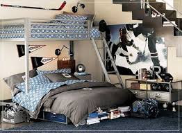 enchanting interior design for decorating a boys room ideas fantastic grey theme boys bedroom interior bedroom furniture bedroom interior fantastic cool