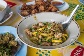soei one of my ultimate favorite restaurants in bangkok jungle thai food pilgrimage worthy meal at loong riang pamalee 361936573634360936213640359136483619363736183591 3611365736343617363436213637
