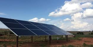 <b>Solar</b> Power Systems   Complete <b>Home Solar</b> Systems & <b>Kits</b> ...