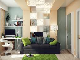 home office fancy decor corporate small office building designs design home office home amazing home office building