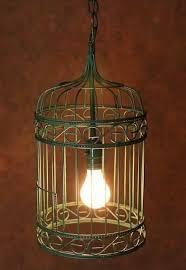 antique birdcage pendant lighting in painted finish contemporary pendant lighting birdcage pendant light birdcage light shade antique pendant lighting