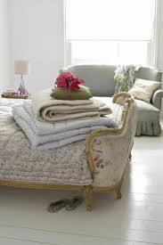 feminine bedroom furniture bed: romantic and tender feminine bedroom designs
