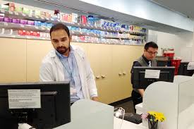 california women can soon go right to the pharmacist for birth california women can soon go right to the pharmacist for birth control health news florida
