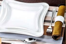 <b>Набор ложек столовых</b> Wilmax из 2 шт. 21 см.